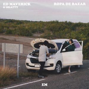 Ropa de Bazar - Ed Maverick