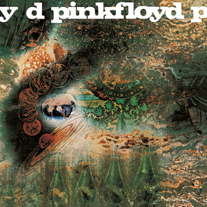 Pink Floyd – A Saucerful Of Secrets (2019) Download