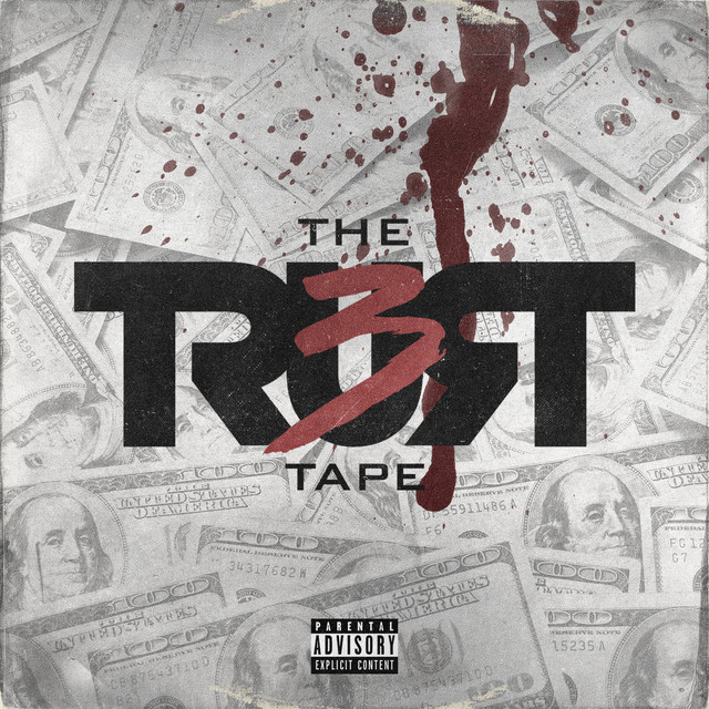 The Trust Tape 3
