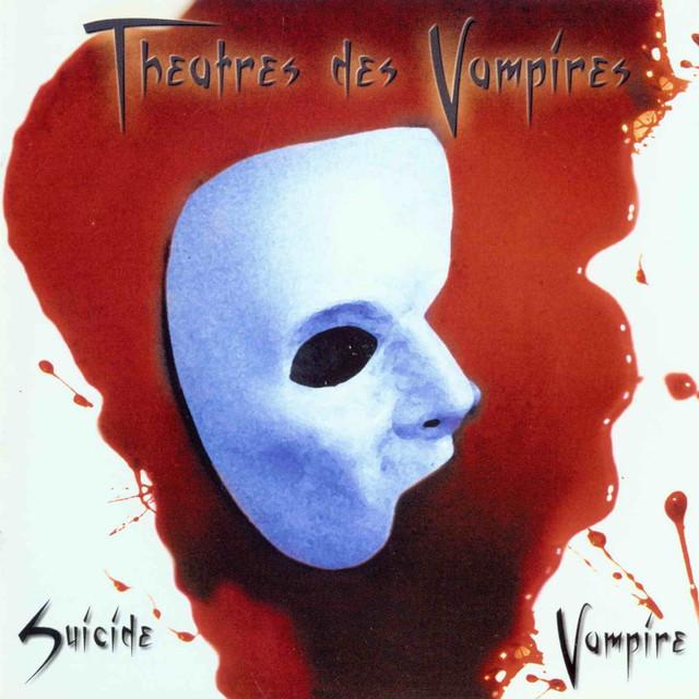 Suicide Vampire