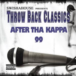 After Tha Kappa 99 album