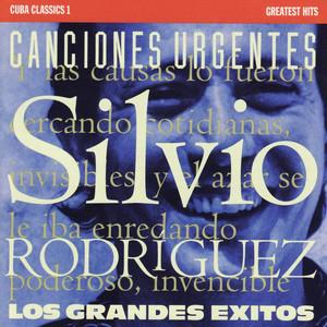 Rodríguez album
