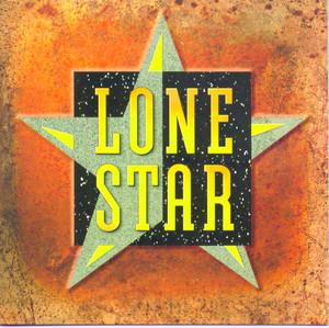 Lonestar album