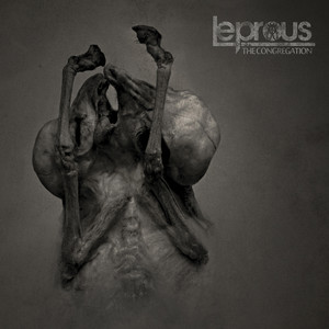 Leprous, The Price på Spotify