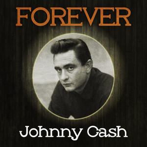 Forever Johnny Cash album