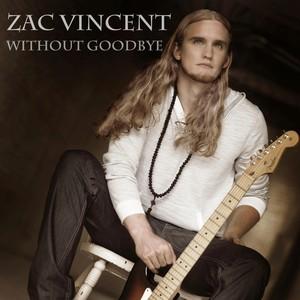 Zac Vincent