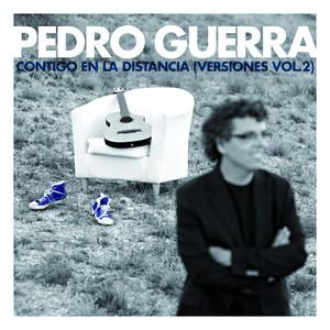 Contigo En La Distancia Albumcover