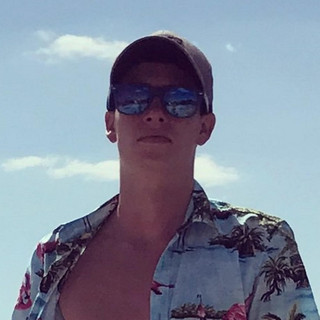 Vince Johnson profile picture