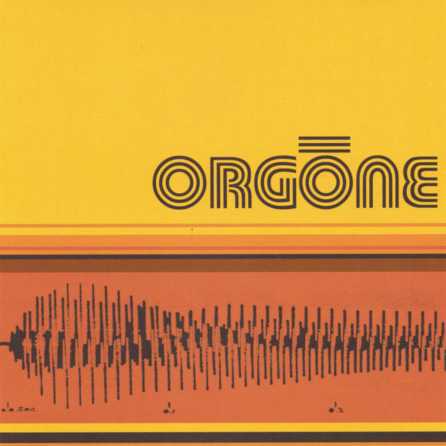karma sutra a song by orgone on spotify