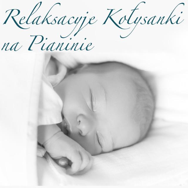 7811adeac449fe Kołysanka na Dobranoc (Górski Potok), a song by Kołysanki dla Dzieci ...