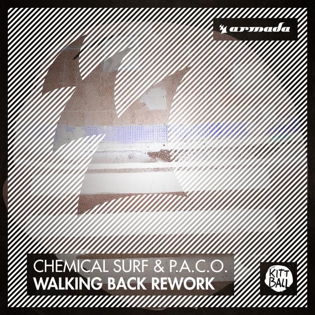 Walking Back Rework