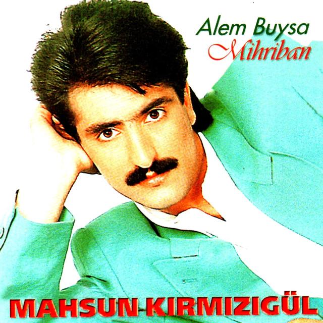 Alem Buysa (Kral Sensin)
