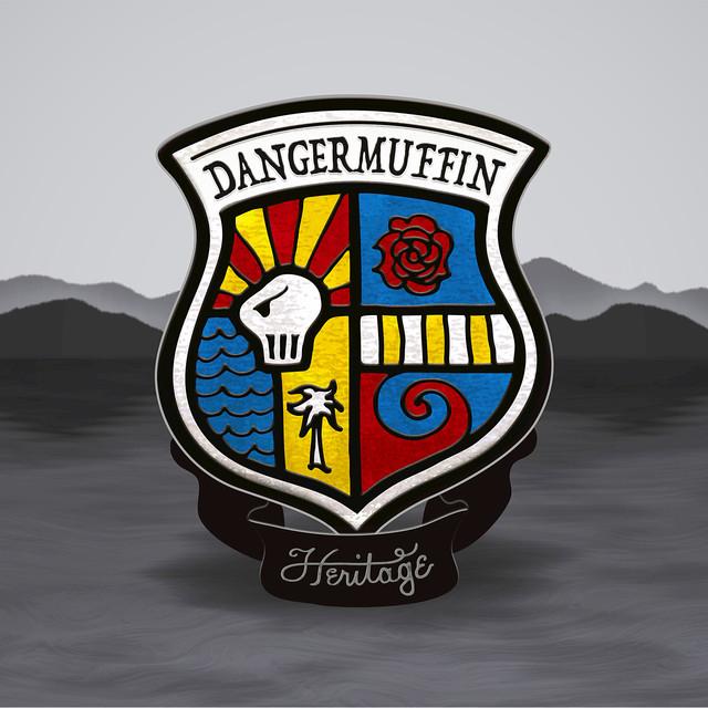 Dangermuffin
