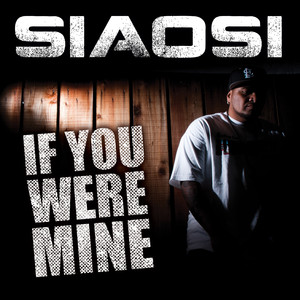 If You Were Mine - Single