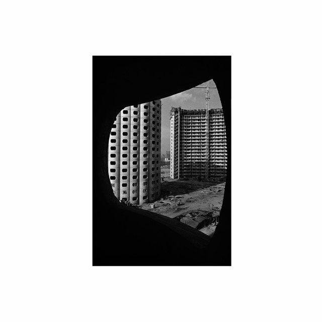 Chicago Remixes 2