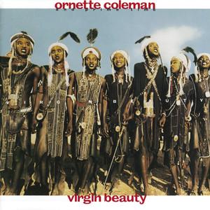 Virgin Beauty album