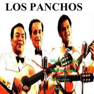 Los Panchos album