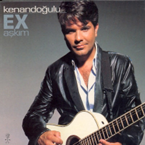 Ex Aşkım - Pamuk Albümü