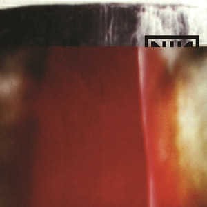 The Fragile - Nine Inch Nails
