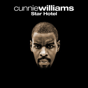 Star Hotel - Cunnie Williams