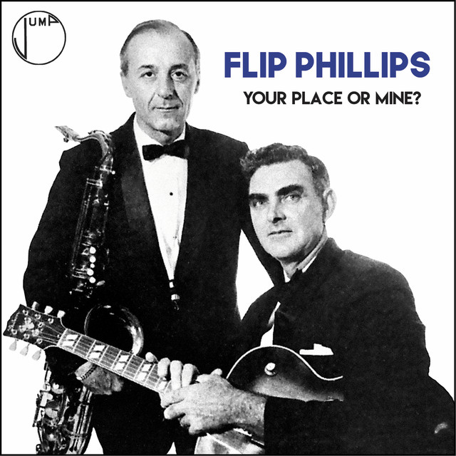 Flip Phillips