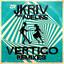 Vertigo (ft. Adeline) (Yuksek Remix) JKriv
