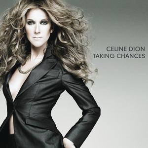 Taking Chances Deluxe Digital album album