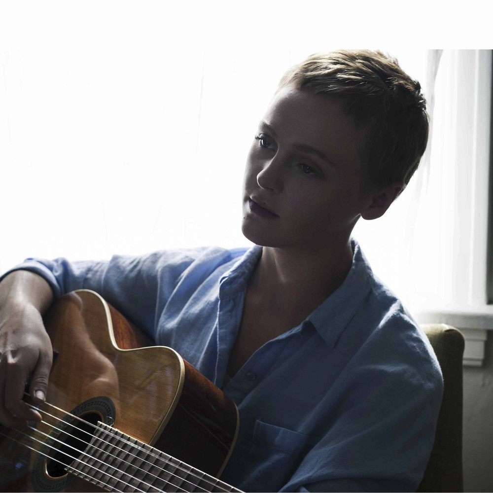 Laura Marling tickets and 2017 tour dates