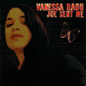 Joe Sent Me album
