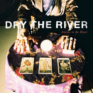 Alarms in the Heart - Dry The River