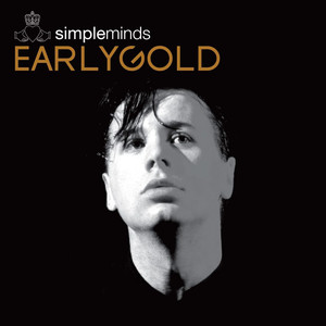 Early Gold album
