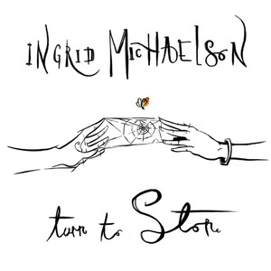 Turn to Stone - Single - Ingrid Michaelson