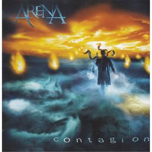 Contagion album