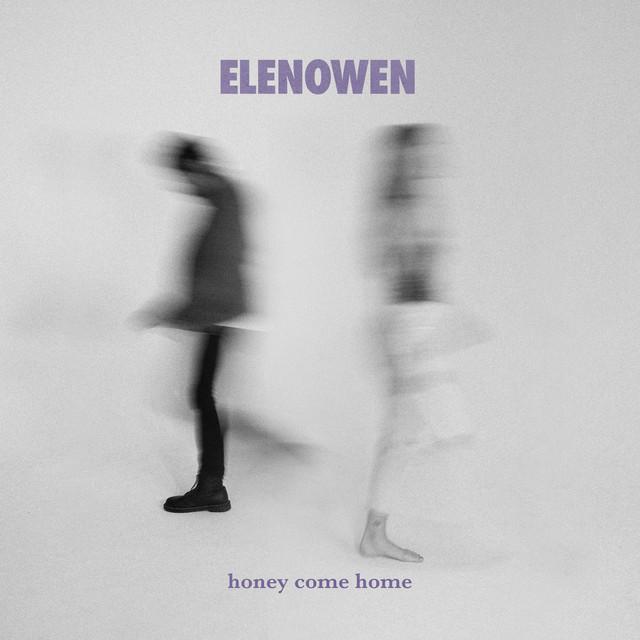 Honey Come Home