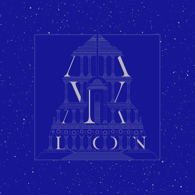 Avalon Emerson - Church of SoMa EP