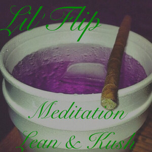 Meditation Lean & Kush
