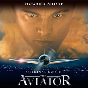 The Aviator album