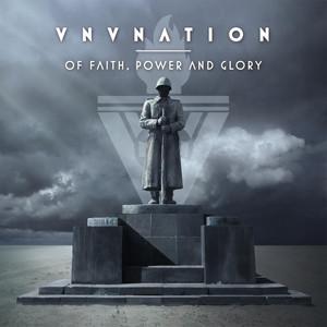 Of Faith, Power and Glory Albümü