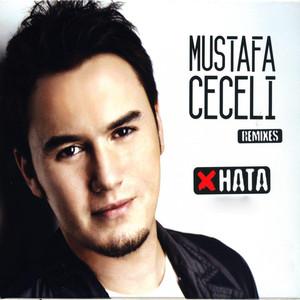 Mustafa Ceceli Remix Albümü