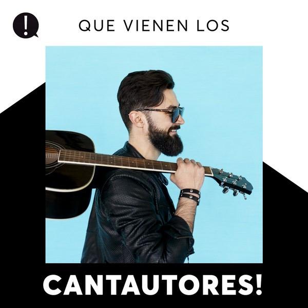 Tu jardín con enanitos, a song by Melendi on Spotify