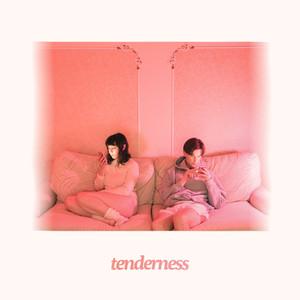 Blue Hawaii - Tenderness