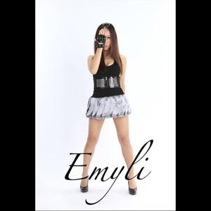 Emyli