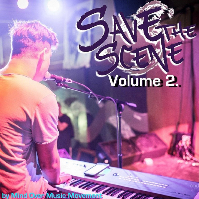 Image result for save the scene vol 2