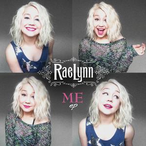 RaeLynn Careless cover