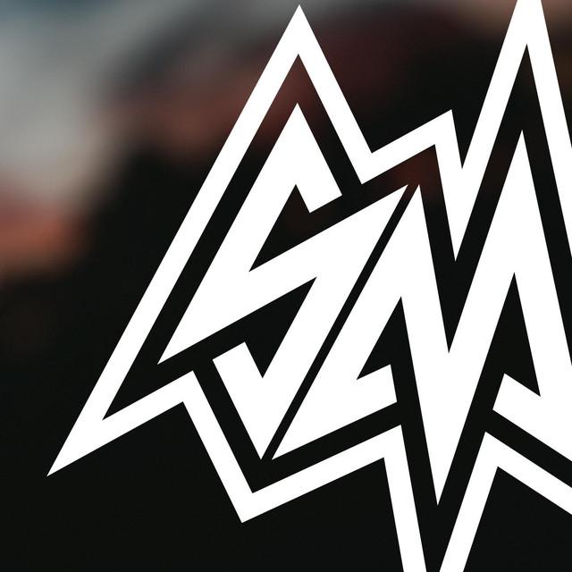 SayMaxWell on Spotify