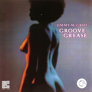 Groove Grease album