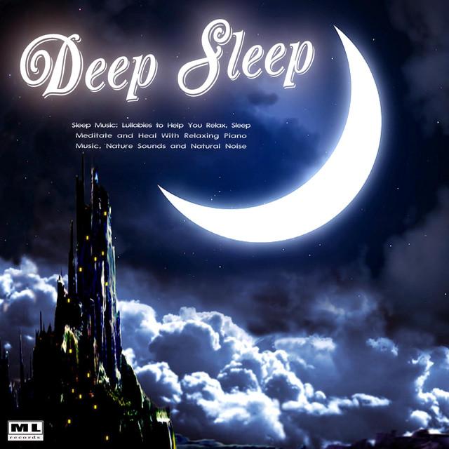 Deep Sleep On Spotify
