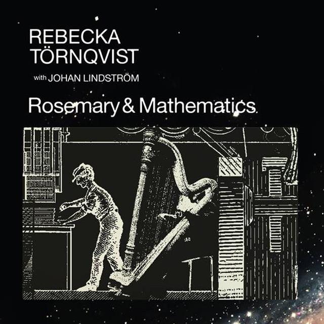 Rosemary & Mathematics
