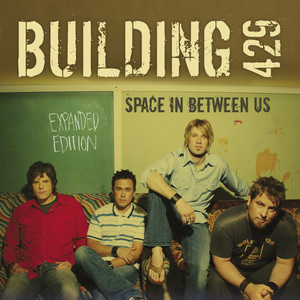 Space In Between Us (Expanded Edition) album