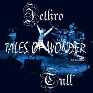 Tales Of Wonder album